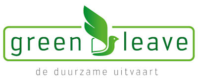 Greenleave